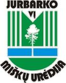 Jurbarko_mu_logo